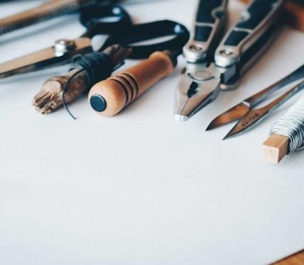 人人都是设计师!这三个时尚设计 DIY免费通道值得一试