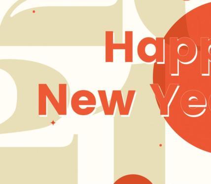 新年福利 | 您有两张橙湾在线课堂8折券,请查收!